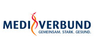 Medi Verbund Logo