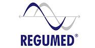 Regumed Logo